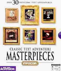 [Masterpieces Cover]