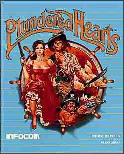 [Plundered Hearts Image]